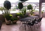 Location vacances Monterrey - 3 Diez Living-4