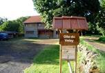 Location vacances Le Puy-en-Velay - Le Gîte du Velay-3