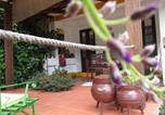Location vacances Penacova - Terraços da Beira-1