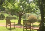 Location vacances Poggio Nativo - Il Gelso Nero-4