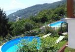 Location vacances Opatija - Haus Draga in Veprinac/Optaija Riviera15620-1