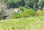 Location vacances Hernani - Masustaenea-3