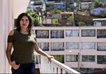 Location vacances  Chili - Apartamento Valparaiso-2