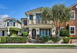 Location vacances Newport Beach - Luxury Newport Beach Getaway - 1 Block From Shore!-1