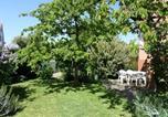 Location vacances  Haut-Rhin - Gîte Bartsch-2