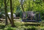 Location vacances Beaulieu - Beaulieu Villa Sleeps 12 with Wifi-2
