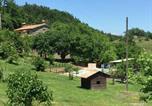 Location vacances Apecchio - Eolo-4