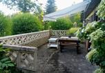 Location vacances Porvoo - Villa Lovisa-1