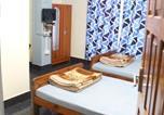 Location vacances Shillong - Pumpkin Vibgyor Guest House-3