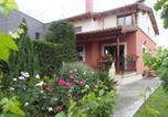 Location vacances Villadiego - Cuarenta y Ocho Luces-1