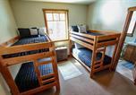 Location vacances Mammoth Lakes - Gray Bear #479 Home-3