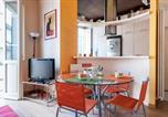 Location vacances Pontedera - Colorato Appartamento-3