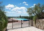 Location vacances Radda in Chianti - Casa Luce-2