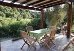 Location vacances Viddalba - Lo stazzu rosa-4