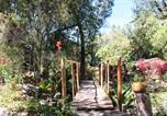Location vacances Urubamba - Las Chullpas Eco-Lodge-3