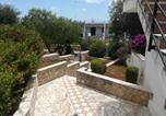 Location vacances Santa Cesarea Terme - Casa Alfredo-2