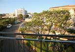 Hôtel Ses Salines - Hotel Villa Sirena-3