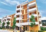 Location vacances Grasse - Apartment Travers Dupont Ii-4