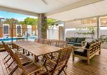 Location vacances San Remo - Woolamai Beach Villa-4
