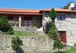 Location vacances Mondim de Basto - Casa de Pedra-4