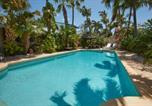 Hôtel Aruba - Paradera Park Aruba-1