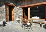 Location vacances Cuorgnè - La Mura' - Il vostro posto nel Gran Paradiso-3