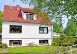 Location vacances Göhren - Ferienhaus am Suedstrand-3