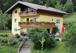 Location vacances Treffen am Ossiacher See - Villa Schönblick-2