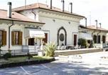 Location vacances Viterbe - La Tenuta di Bacco-1