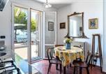Location vacances Pollica - Casa Grecale-3