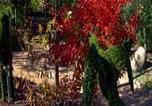 Location vacances El Tiemblo - Alojamientos El Bosque Encantado-1