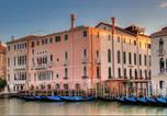 Hôtel Venise - Ca' Sagredo Hotel-2