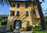 Location vacances Ligurie - Villa Margherita-1
