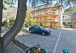 Location vacances Tirolo - Villa Sabine-4