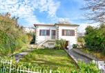 Location vacances Maiolo - Villa Bruna Montefeltro-1