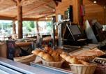 Location vacances Vaucresson - Huttopia Versailles-3