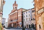 Location vacances Foligno - Nonna Tina in Centro Citta-1