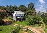 Location vacances Pietermaritzburg - The Knoll Historical Guest Farm-3