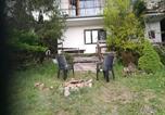 Location vacances Piešťany - Holiday House Cervena Veza-4