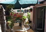Location vacances Dolceacqua - Casa Med Holiday Home-1