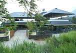 Hôtel Munnar - Tranquil Valley Resort-3