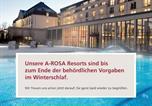 Hôtel Kalkhorst - A-Rosa Travemünde-1