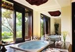 Villages vacances Ubud - Anhera Suite & Spa-4