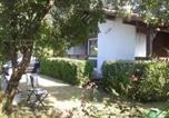 Location vacances Messanges - Maison Vieux-Boucau-les-Bains, 4 pièces, 5 personnes - Fr-1-379-93-1