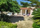 Location vacances Limbadi - Seaview House-2