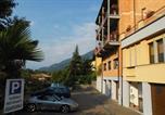 Hôtel Cannobio - Hotel Giardino-4