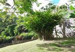Location vacances  Terre-de-Haut (Petite Anse) - Studio Studio Launa-2