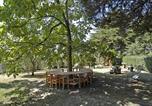 Location vacances Selci - Villa in Selci Sabino I-1