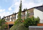 Location vacances Schonach - Appt 13/Meibom-1