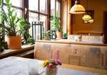 Location vacances Wiesbaden - Traditionsgasthof Zum Luedertal-2